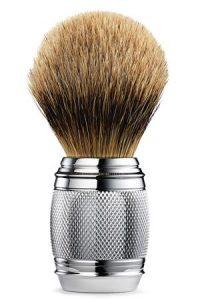 The Art of Shaving FCC scheerkwast dashaar